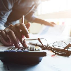 Как не дать бухгалтеру вас подставить: памятка для собственников бизнеса